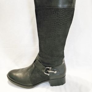 Joan & David Luxe Boots